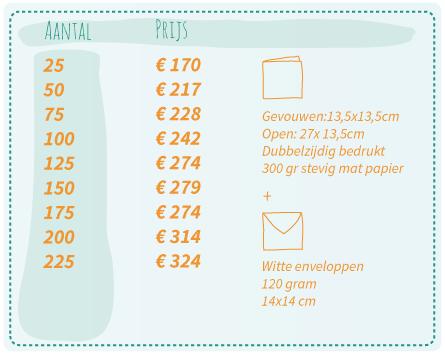 prijslijstinclbtw2015-standaar-papier