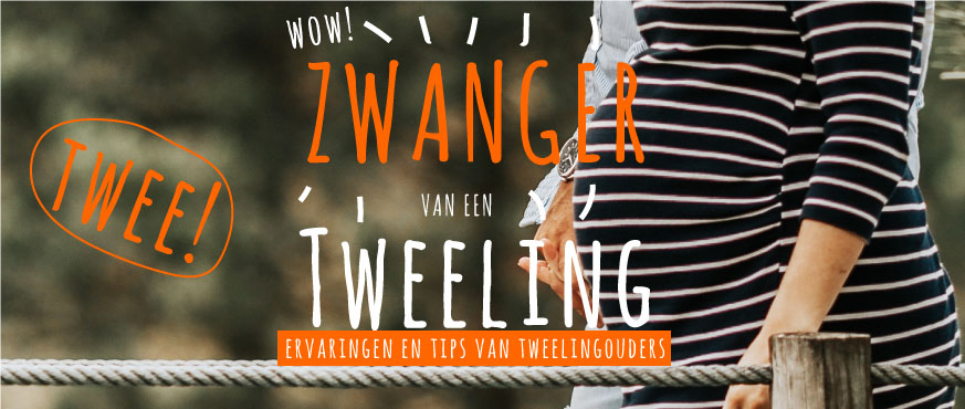 zwanger-van-een-tweeling-tips-wie-te-volgen-Brengover-Kaartjes