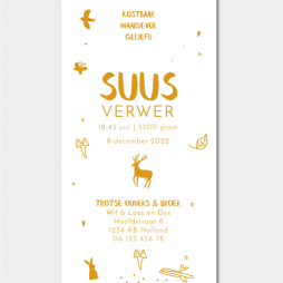 SUUS-label-geboortekaartje-achterzijde-bos-Brengover-Kaartjes